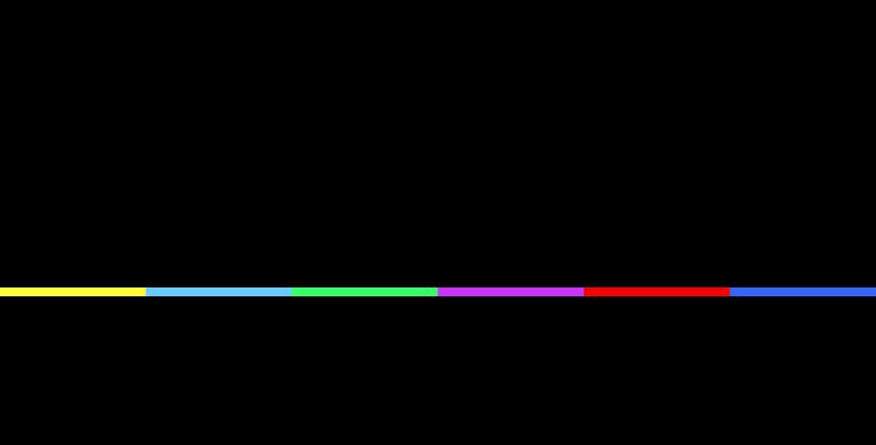Logo III Congreso Internacional de Comunicación Audiovisual y Publicidad, CICAP